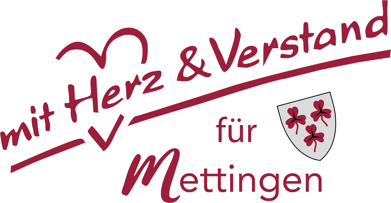 SPD Mettingen